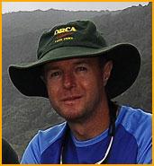 Duncan Pattenden